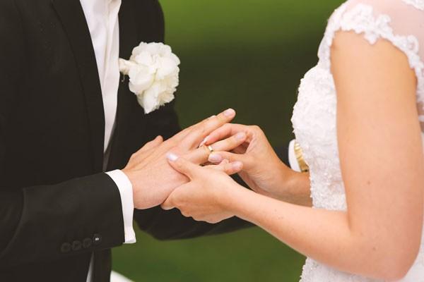 Hochzeit_Ring