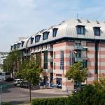 SEEhotel-aussen_Partner