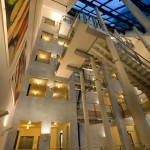 Treppenhaus-SEEhotel-FN