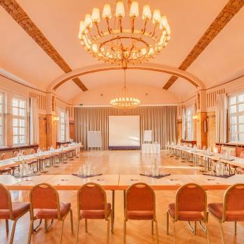 Marmorsaal1