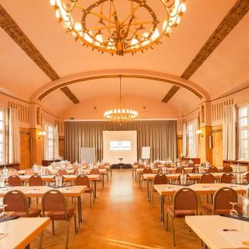 Marmorsaal2
