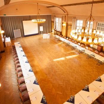 Marmorsaal3