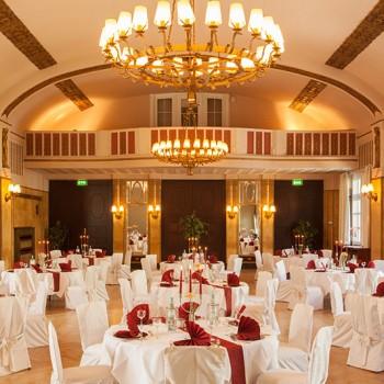 Marmorsaal_Feiernl
