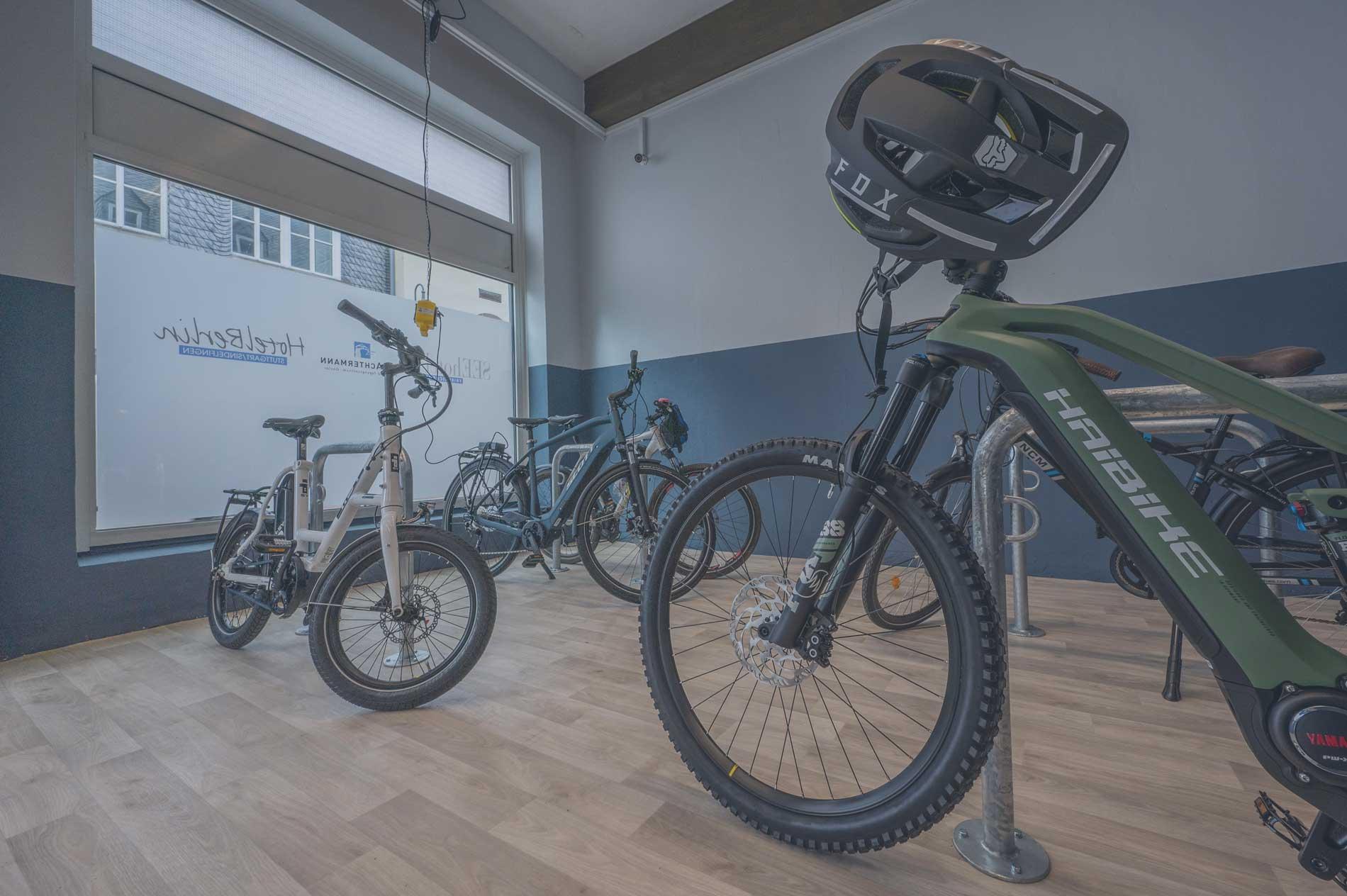 Fahrradraum_Achtermann_web_revslider